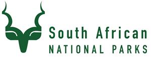 SANParks_logo
