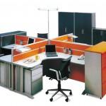 edu office mat