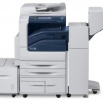 Toshiba printer rental in giyani