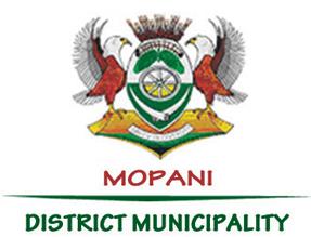 mopani-logo