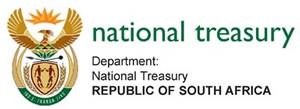 national-treasury